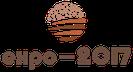 expo-2017.kz